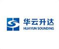 北京产品设计