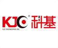 北京设计公司